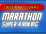 ニュースイメージ Cristo, the Summer Marathon Ranking winner, Level 1!