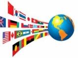ニュースイメージ Radikal Intercontinental Championship 2012