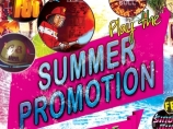 ニュースイメージ SUMMER PROMOTION: DOUBLE YOUR RADIKAL POINTS