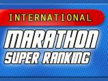 ニュースイメージ Cristo, the Summer Marathon Ranking winner, Level 1!