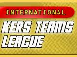 ニュースイメージ KERS Teams League