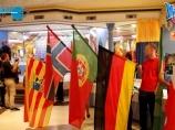 ニュースイメージ BEST OF THE INTERNATIONAL RADIKAL DARTS MADRID 2015